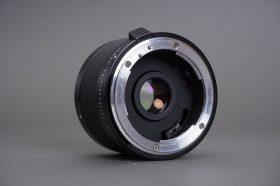 Nikon Teleconverter TC-201