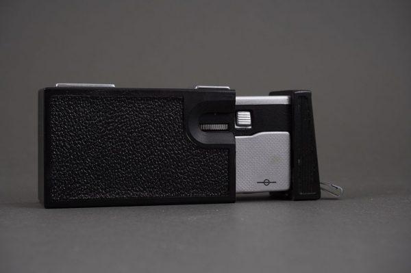 Kiev 30M spy camera, made in CCCP