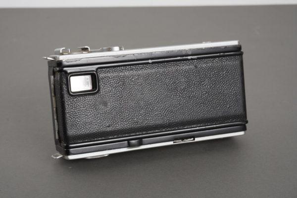 LOMO Voskhod 35mm viewfinder camera
