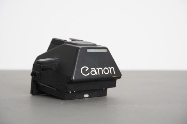 Canon AE Finder FN for F1 camera