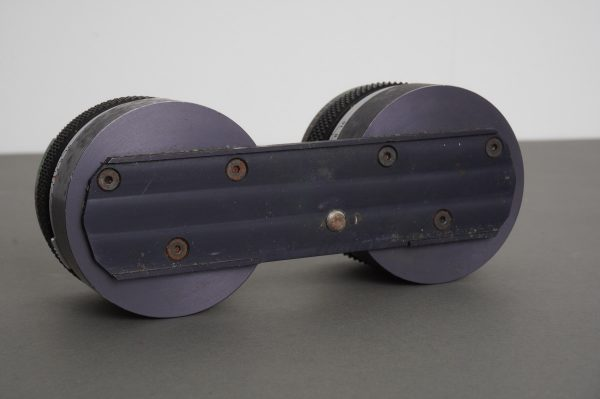 2x Zuiko lenses: 3.5/28 and 1.8/50, Olympus OM