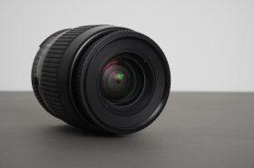 Nikon AF Nikkor 35-80mm 1:4-5.6 D