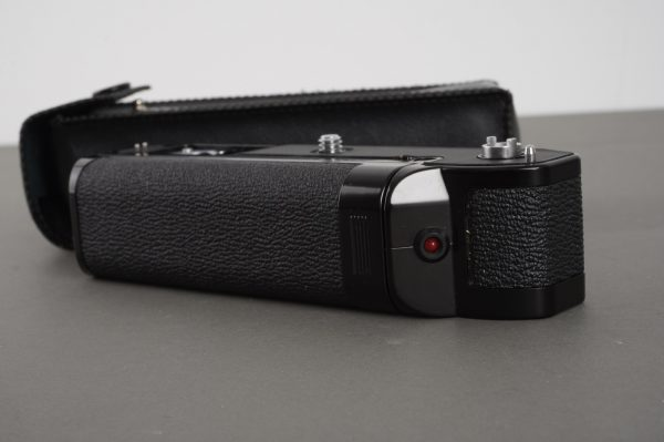 Canon Power Winder A for A-1 and other cameras
