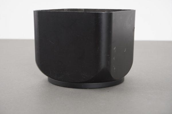 Hasselblad B60 lens hood for CF 100-250mm lenses