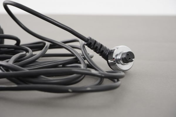 Nikon MC-12A cable release for F801s and other cameras