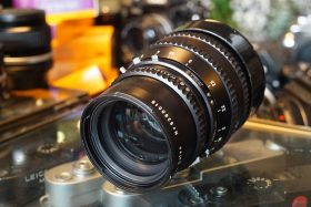 Carl Zeiss Sonnar 1:4 / 150mm T* C lens for Hasselblad