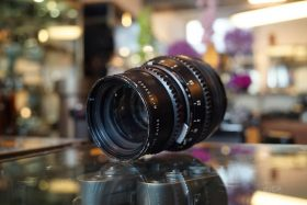 Carl Zeiss Sonnar 1:4 / 150mm T* lens, Hasselblad