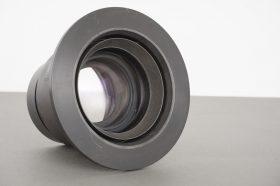 f=306 1:6.3 process lens