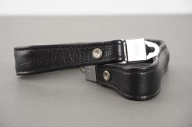 Hasselblad wrist strap for V cameras