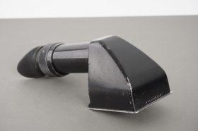 Hensold Wetzlar made Hasselblad V fit prism finder with long eyepiece