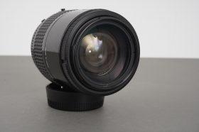 Nikon AF Nikkor 35-105mm 1:3.5-4.5