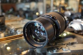 Carl Zeiss Sonnar 4 / 180 T* CF lens for Hasselblad