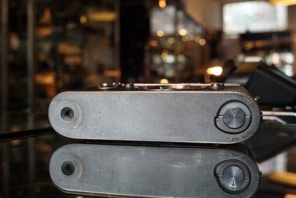 Leica M2 body, 1964