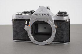 Pentax ME camera body