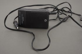 Hasselblad battery charger BC-H 3053564