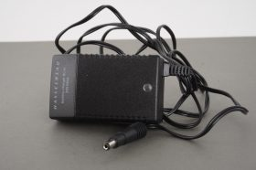 Hasselblad battery charger BC-H 3053564, UE plug