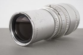 Carl Zeiss Sonnar 250mm 1:5.6 for Hasselblad V cameras
