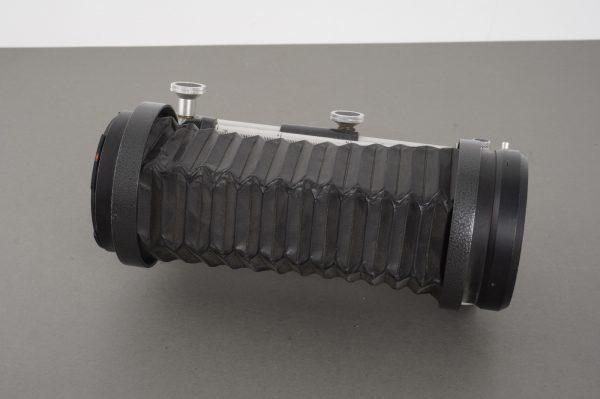 Hasselblad bellows