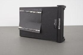 Hasselblad Polaroid film back, 100, RR