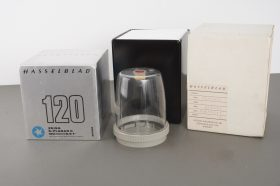 Hasselblad 120 Zeiss S-Planar C 120mm f/5.6 T* box only