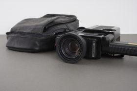 Canon Canosound 312XL-S camera