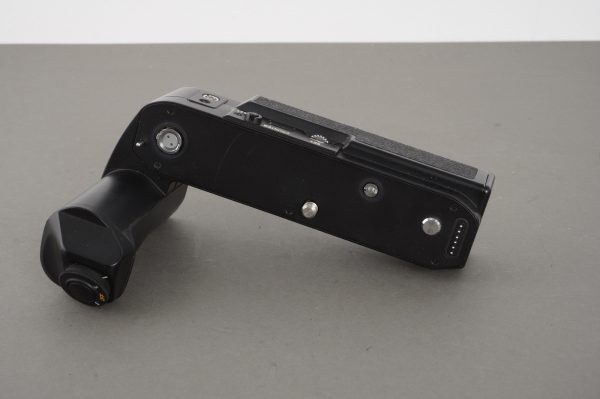 Canon AE Power Winder FN