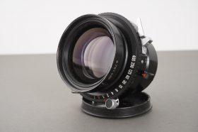 Rodenstock Sironar 210mm 1:5.6