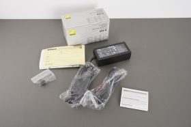 Nikon EH-6 AC Adapter for D3, boxed