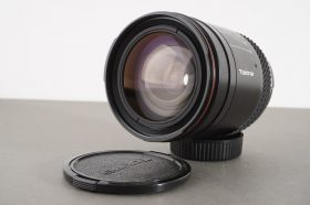 Tokina AF 35-300mm 1:4.5-6.7, Nikon AF