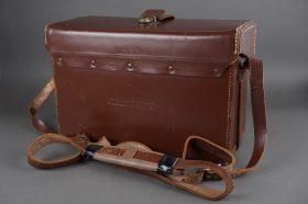 Original Benser outfit case for Leica – 28x17x12cm externally